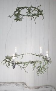 Boże Narodzenie dom z duszą (16)