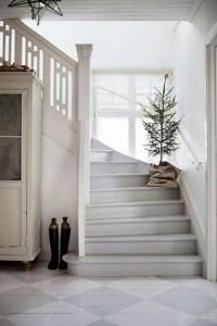 Boże Narodzenie dom z duszą (2)