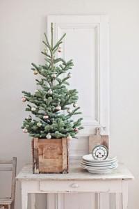 Boże Narodzenie dom z duszą (28)