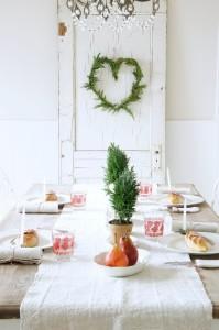Boże Narodzenie dom z duszą (3)