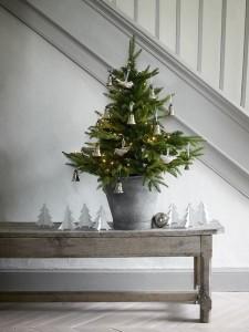 Boże Narodzenie dom z duszą (30)