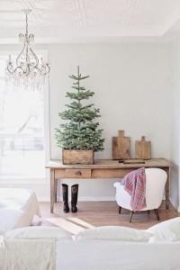Boże Narodzenie dom z duszą (34)