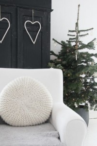 Boże Narodzenie dom z duszą (5)