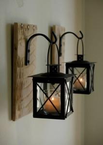 boże narodzenie lampy (1)