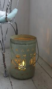 boże narodzenie lampy (3)
