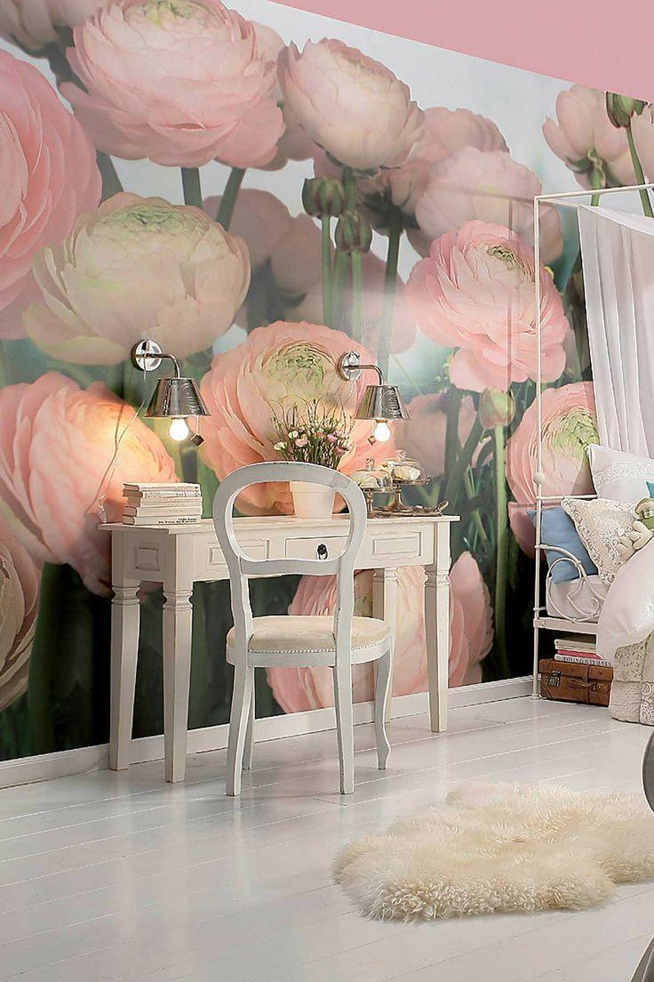 rose quartz dom z duszą pantone (11)