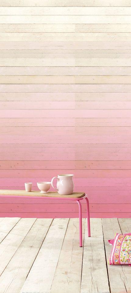 rose quartz dom z duszą pantone (13)
