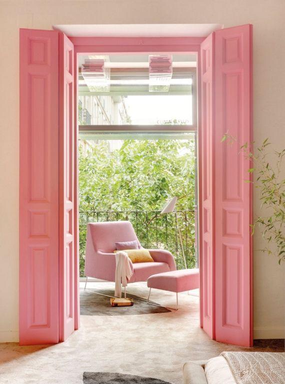 rose quartz dom z duszą pantone (14)
