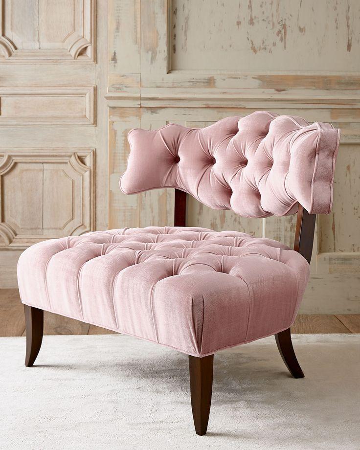 rose quartz dom z duszą pantone (16)