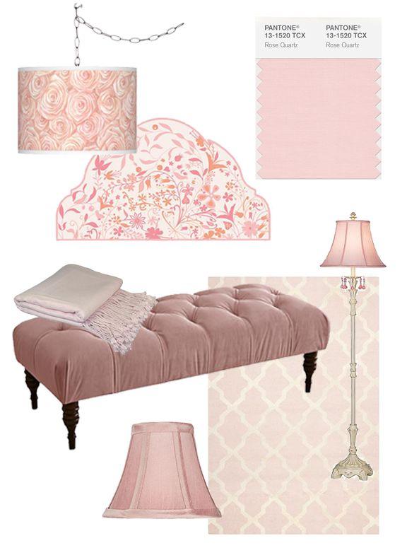rose quartz dom z duszą pantone (19)