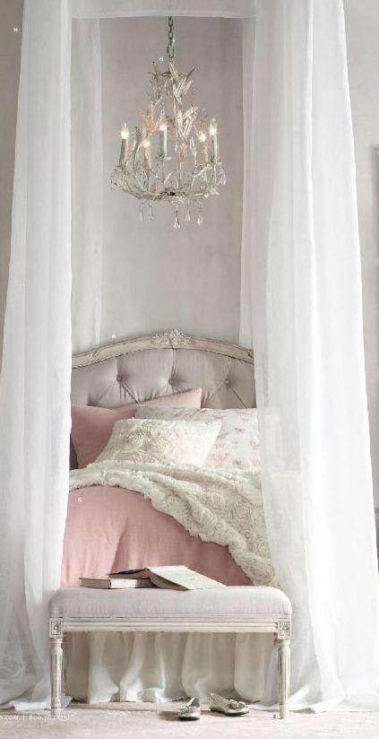 rose quartz dom z duszą pantone (21)