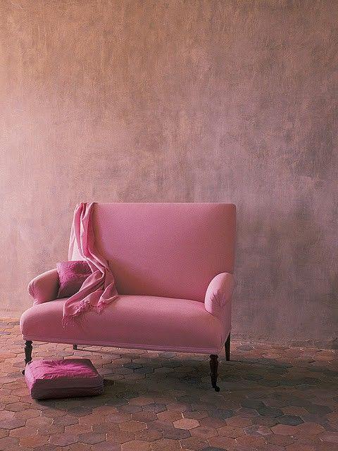 rose quartz dom z duszą pantone (25)