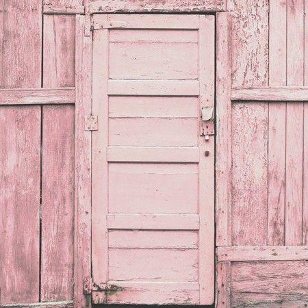 rose quartz dom z duszą pantone (29)
