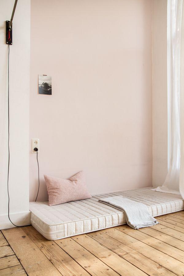 rose quartz dom z duszą pantone (30)