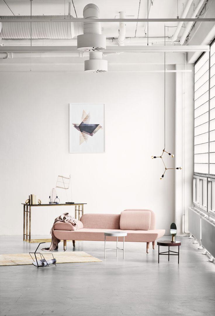 rose quartz dom z duszą pantone (36)