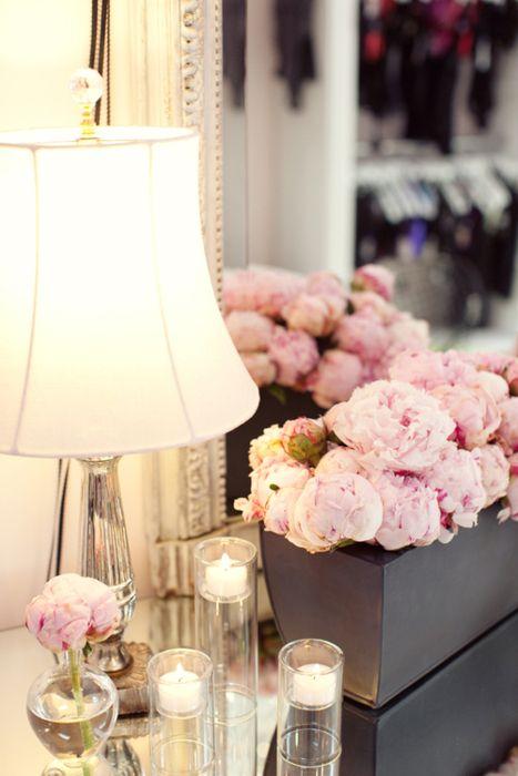 rose quartz dom z duszą pantone (37)