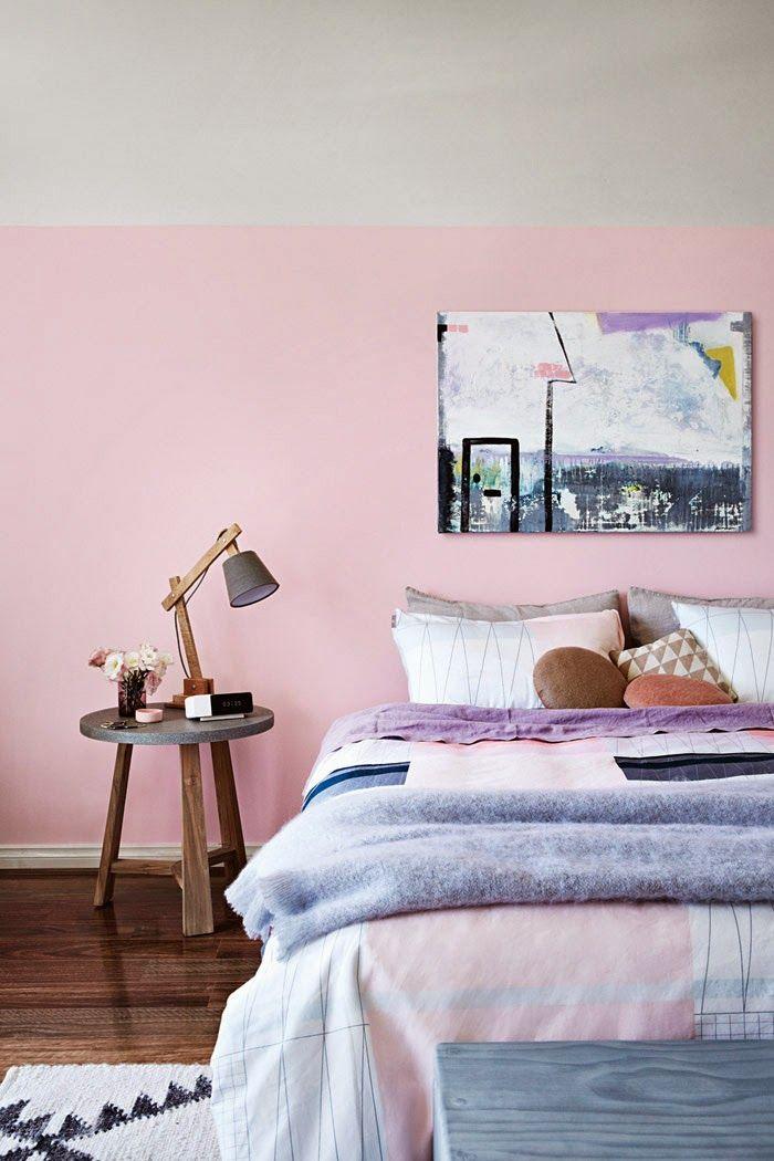rose quartz dom z duszą pantone (5)