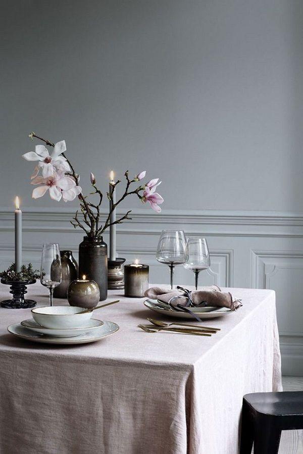rose quartz dom z duszą pantone (7)