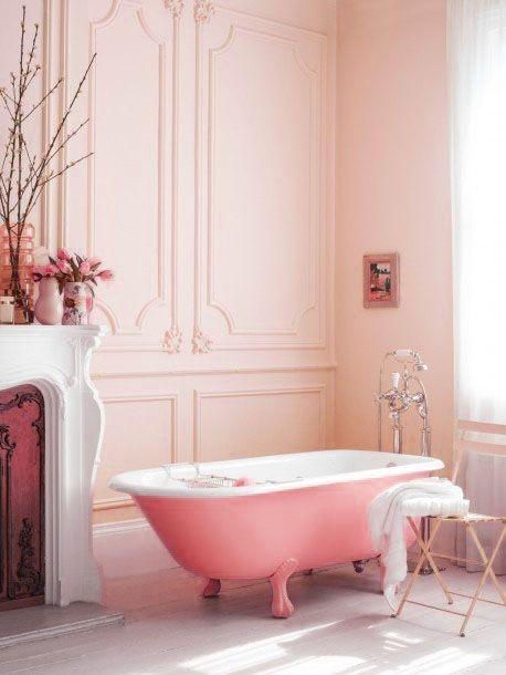 rose quartz dom z duszą pantone (9)
