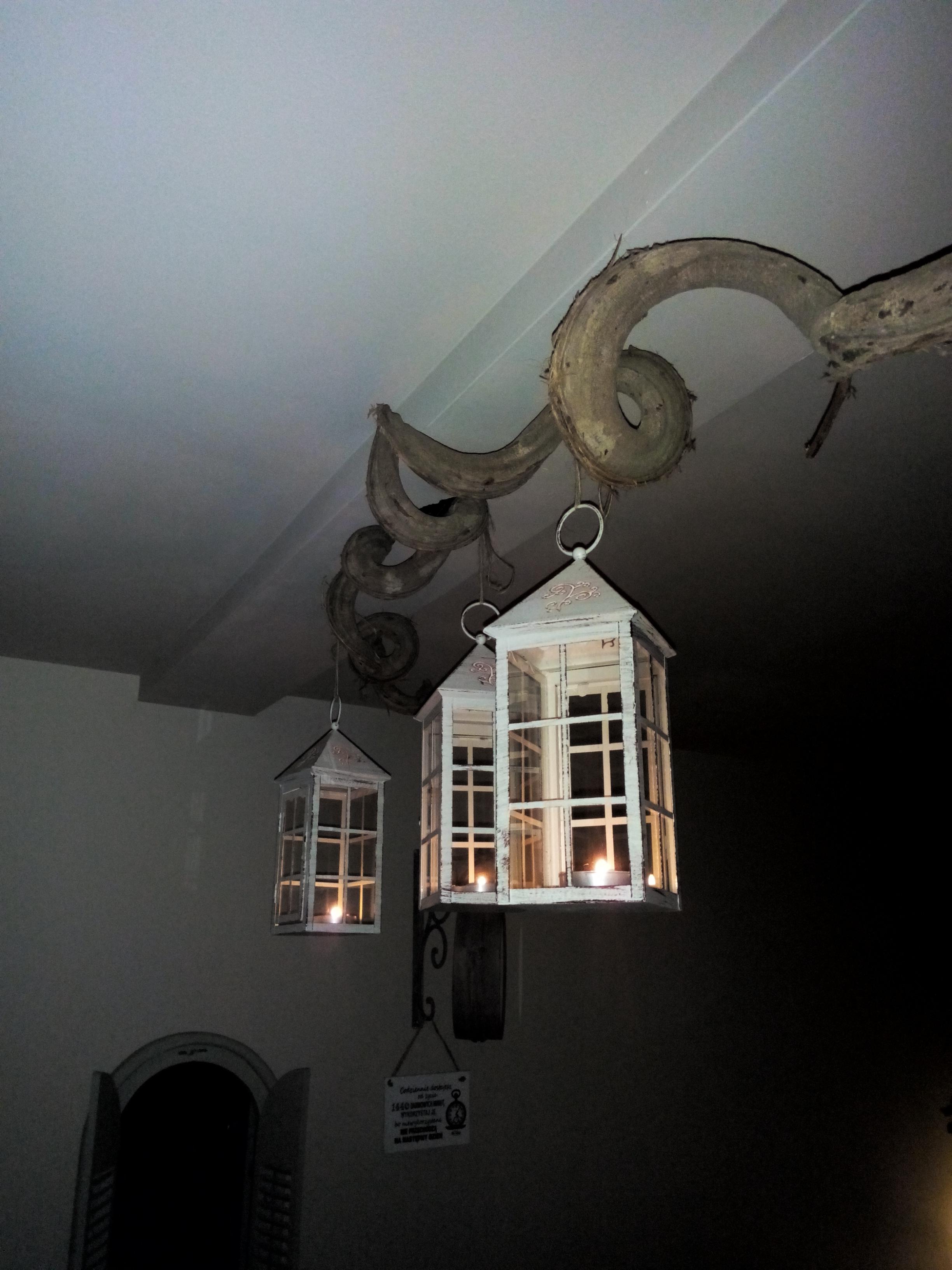 Marzena dom z duszą (2)