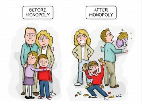 monopoly gra (4)