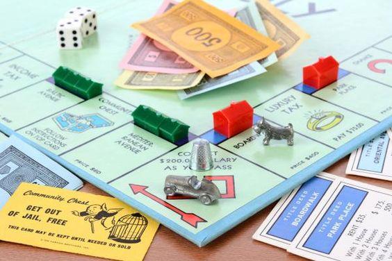 wydatki a oszczędności