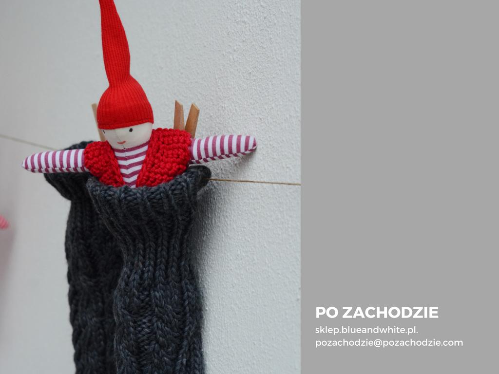 dekoracje-boze-narodzenie-styl-skandynawski-choinkowe-swieta-po-zachodzie101