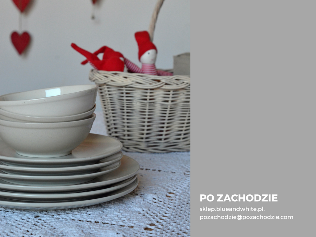 dekoracje-boze-narodzenie-styl-skandynawski-choinkowe-swieta-po-zachodzie12