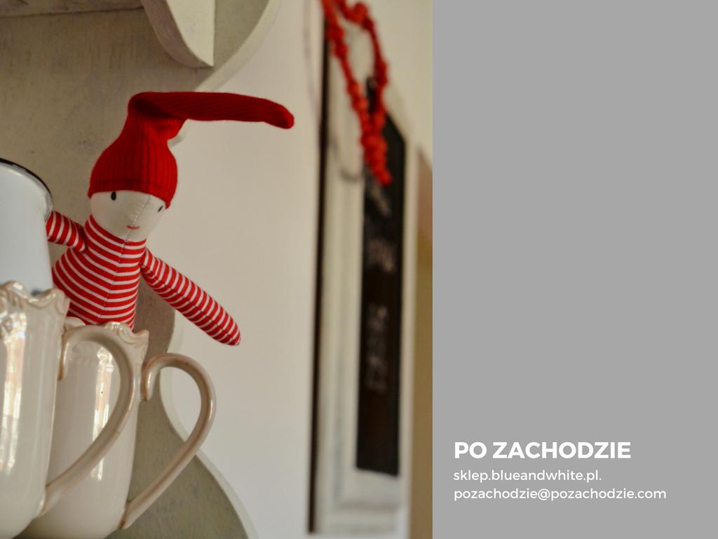 dekoracje-boze-narodzenie-styl-skandynawski-choinkowe-swieta-po-zachodzie17