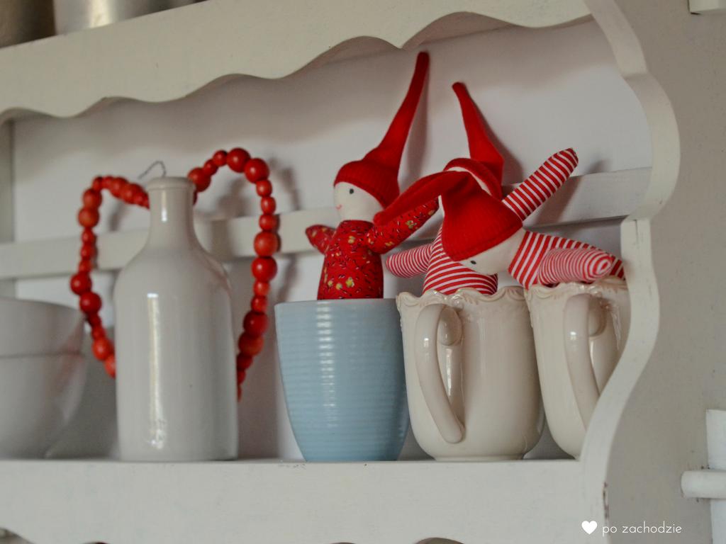 dekoracje-boze-narodzenie-styl-skandynawski-choinkowe-swieta-po-zachodzie3