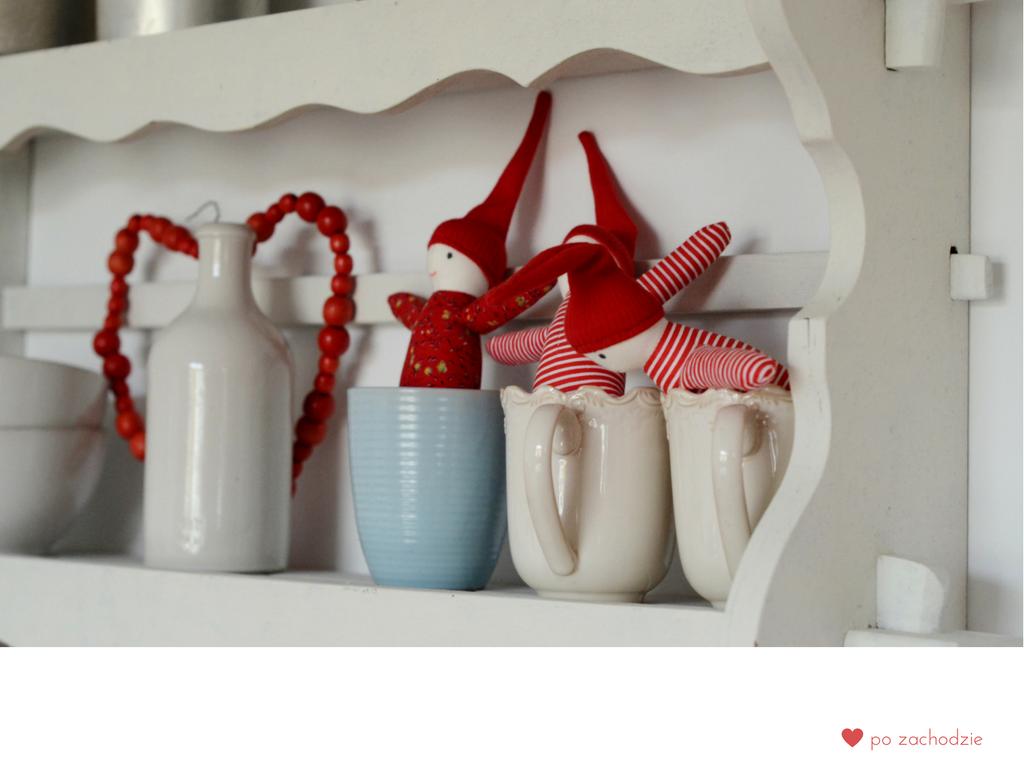 dekoracje-boze-narodzenie-styl-skandynawski-choinkowe-swieta-po-zachodzie43