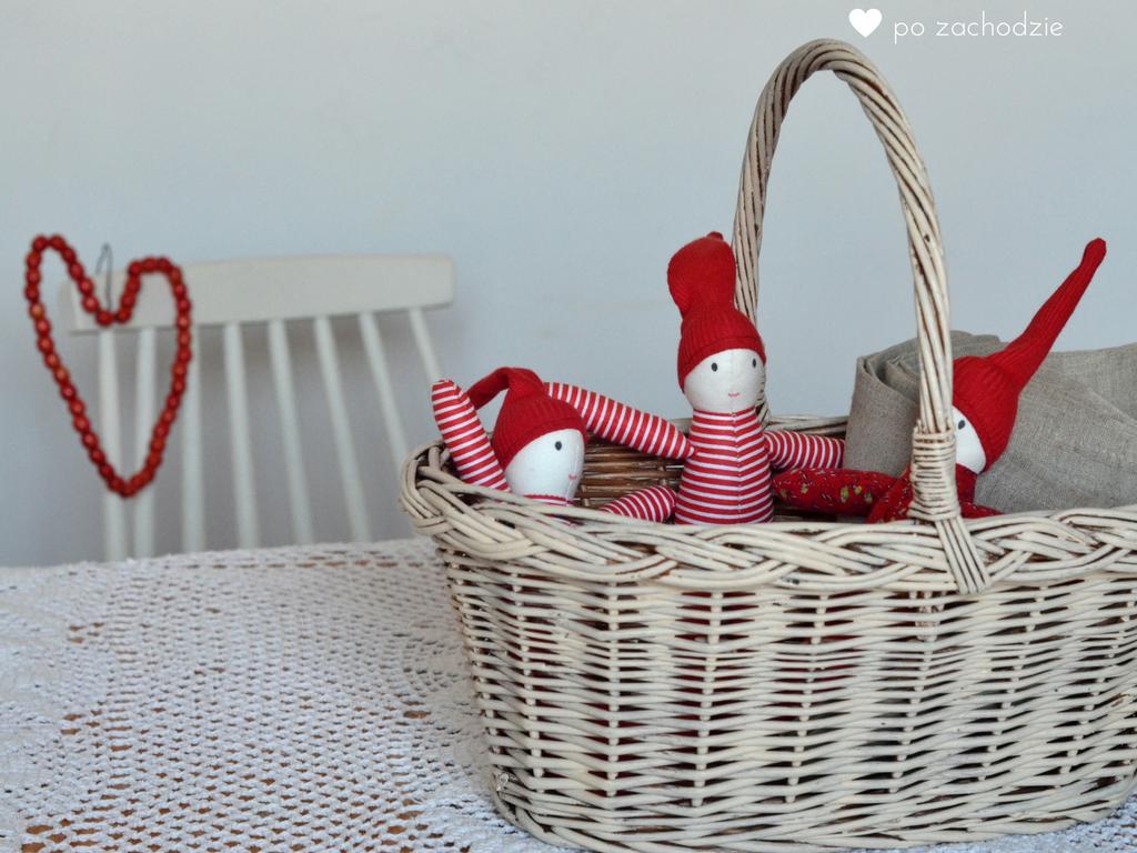 dekoracje-boze-narodzenie-styl-skandynawski-choinkowe-swieta-po-zachodzie47