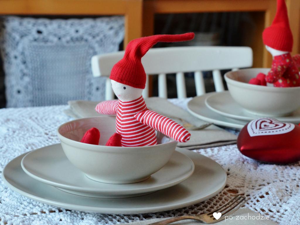 dekoracje-boze-narodzenie-styl-skandynawski-choinkowe-swieta-po-zachodzie49