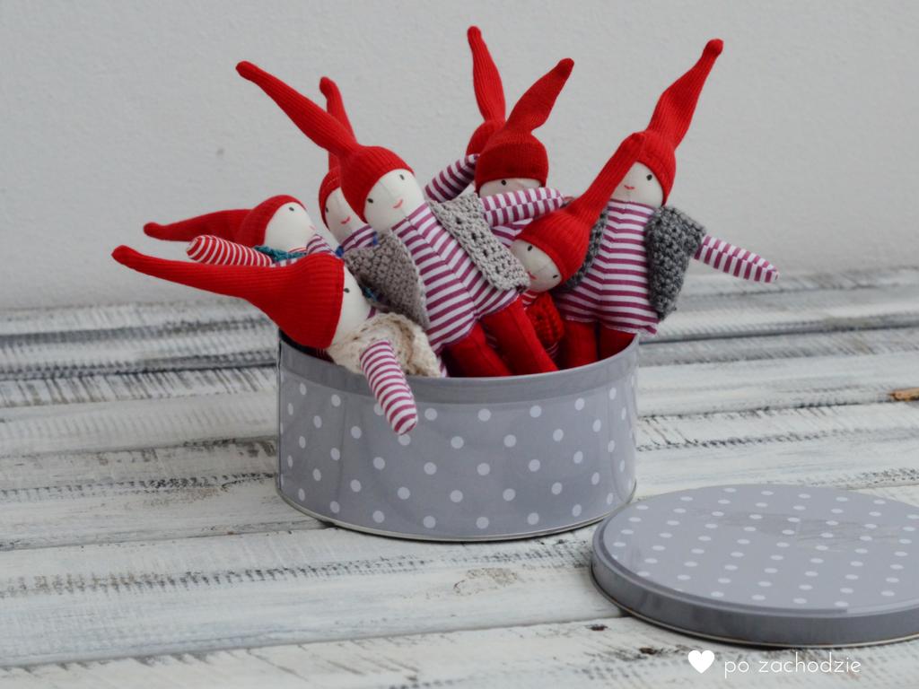 dekoracje-boze-narodzenie-styl-skandynawski-choinkowe-swieta-po-zachodzie55