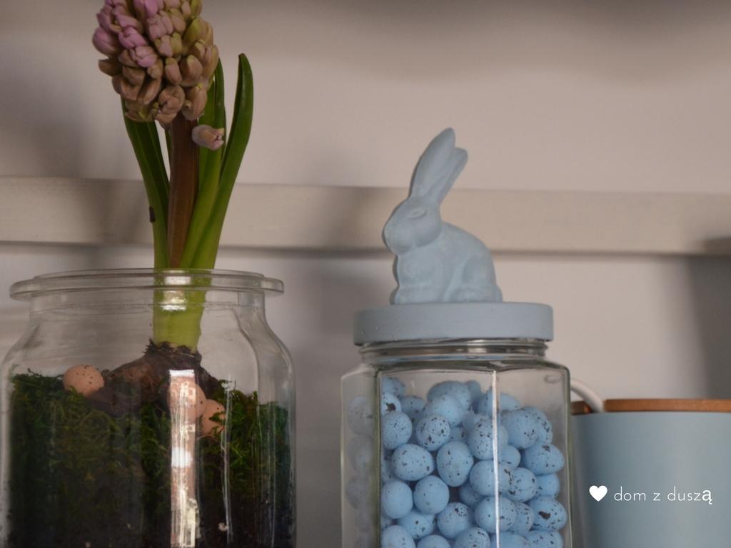 Słoiki Na Wielkanoc