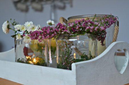 Diy Jesienny Stroik Na Wiele Okazji ślub Cmentarz