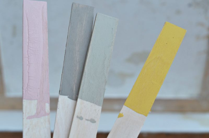 renowacja-mebli-metamorfoza-siedziska - farby-kredowe