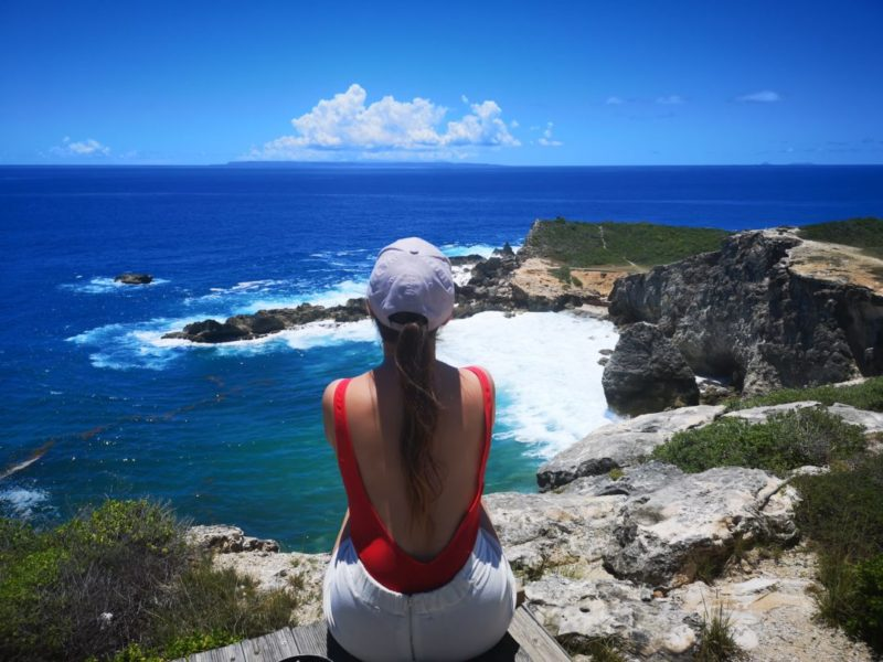Site serios de dating Guadelupa)